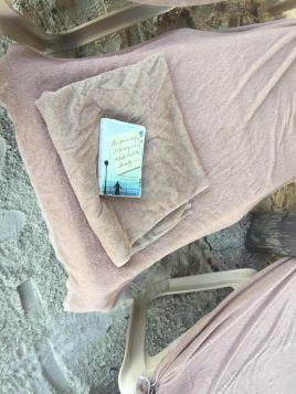beachreads