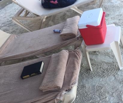 beachreads3